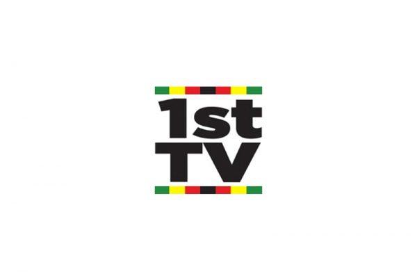 1st-TV-Zimbabwe-800x600