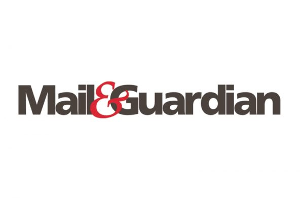 Mail-and-Guardian-800x600