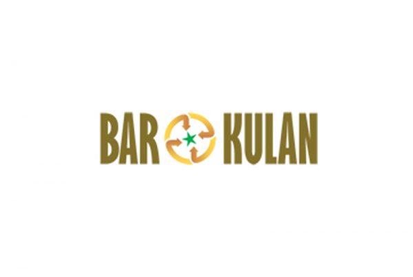 bar-kulan-800x600