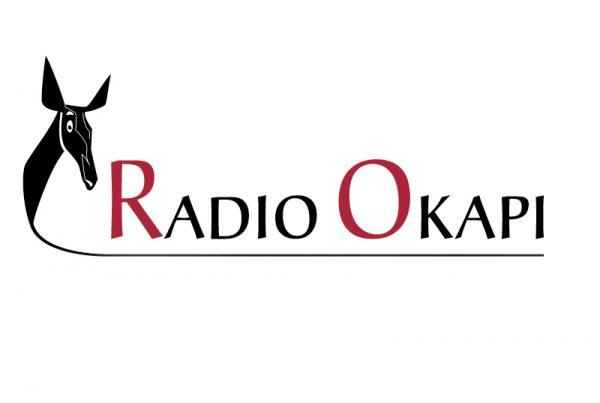 radio-okapi-800x600