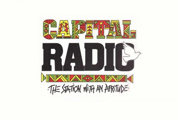 Capital-Radio-with-an-Afritude-800x600