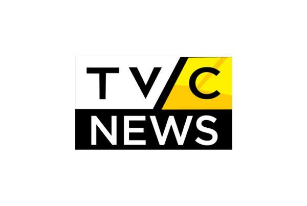 TVC-News-Africa-800x600