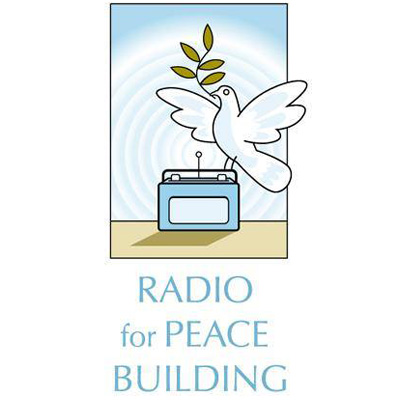 radio-for-peace-building-v2-400x400