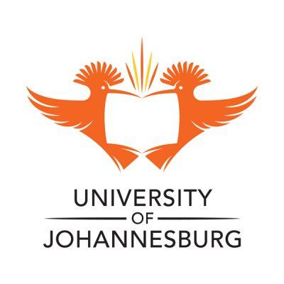 university-of-johannesburg-600x600